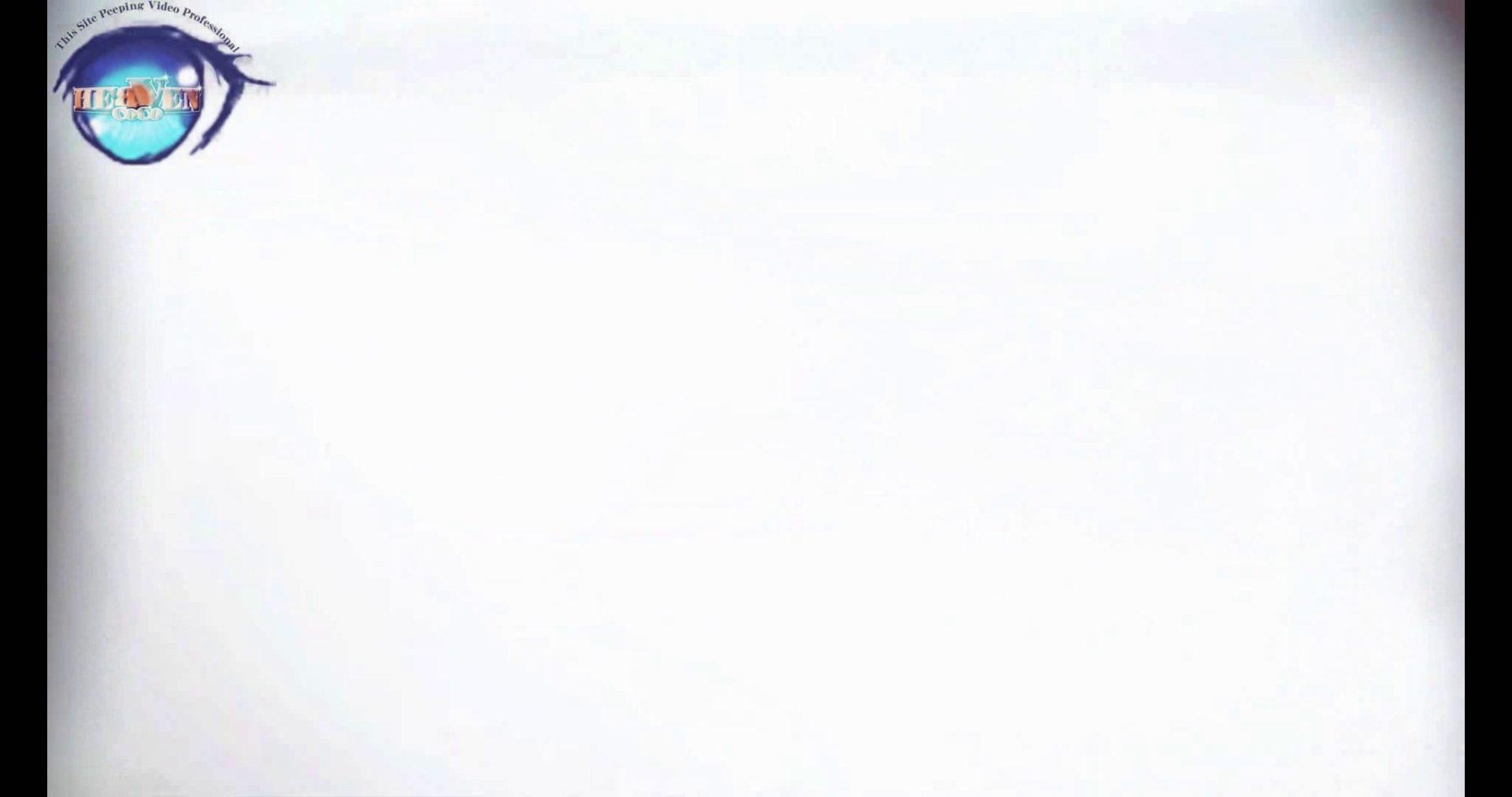 お銀さんの洗面所突入レポート!!vol.74 典型的な韓国人美女登場!!後編 OLのエロ生活 | 美女  75連発 34