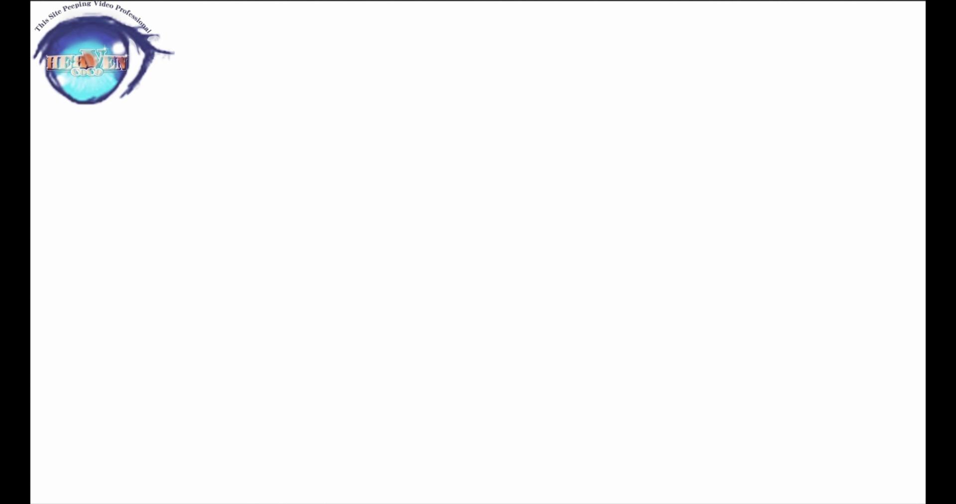 お銀さんの洗面所突入レポート!!vol.74 典型的な韓国人美女登場!!後編 洗面所 盗み撮り動画キャプチャ 75連発 53