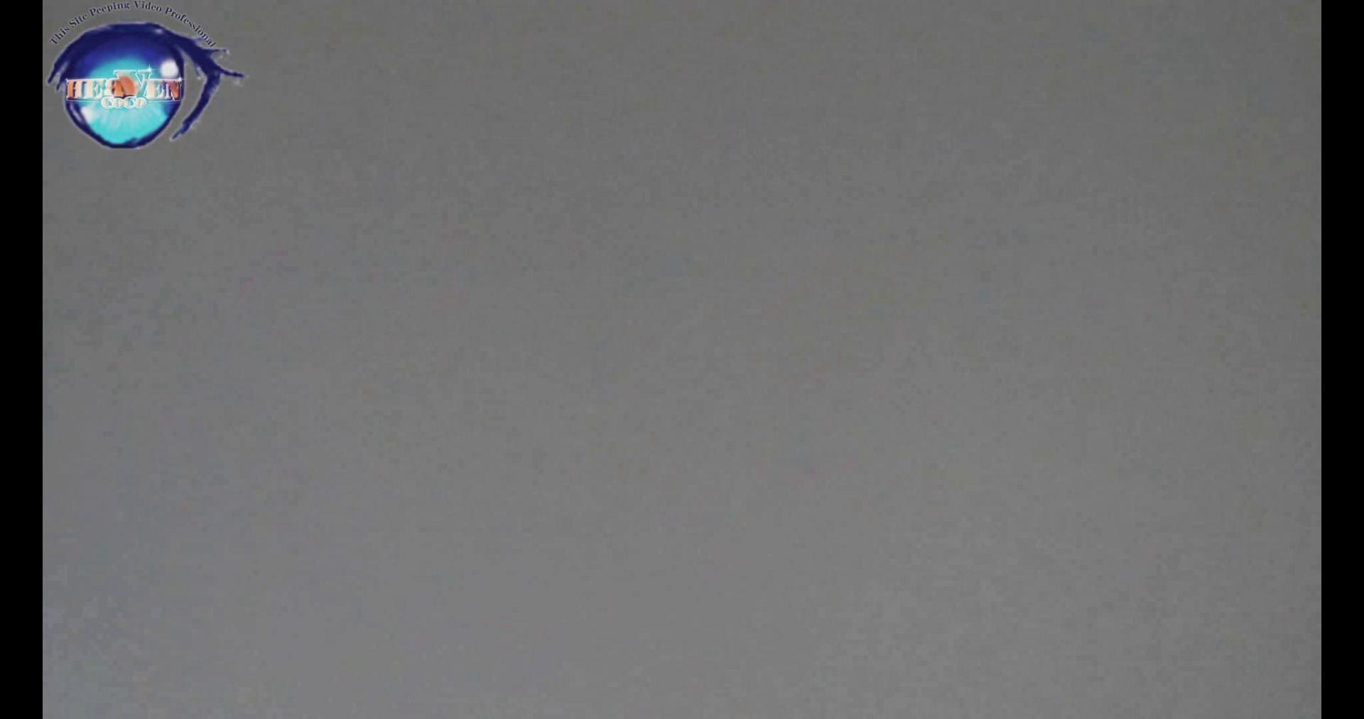 お銀さんの洗面所突入レポート!!vol.74 典型的な韓国人美女登場!!後編 OLのエロ生活 | 美女  75連発 64