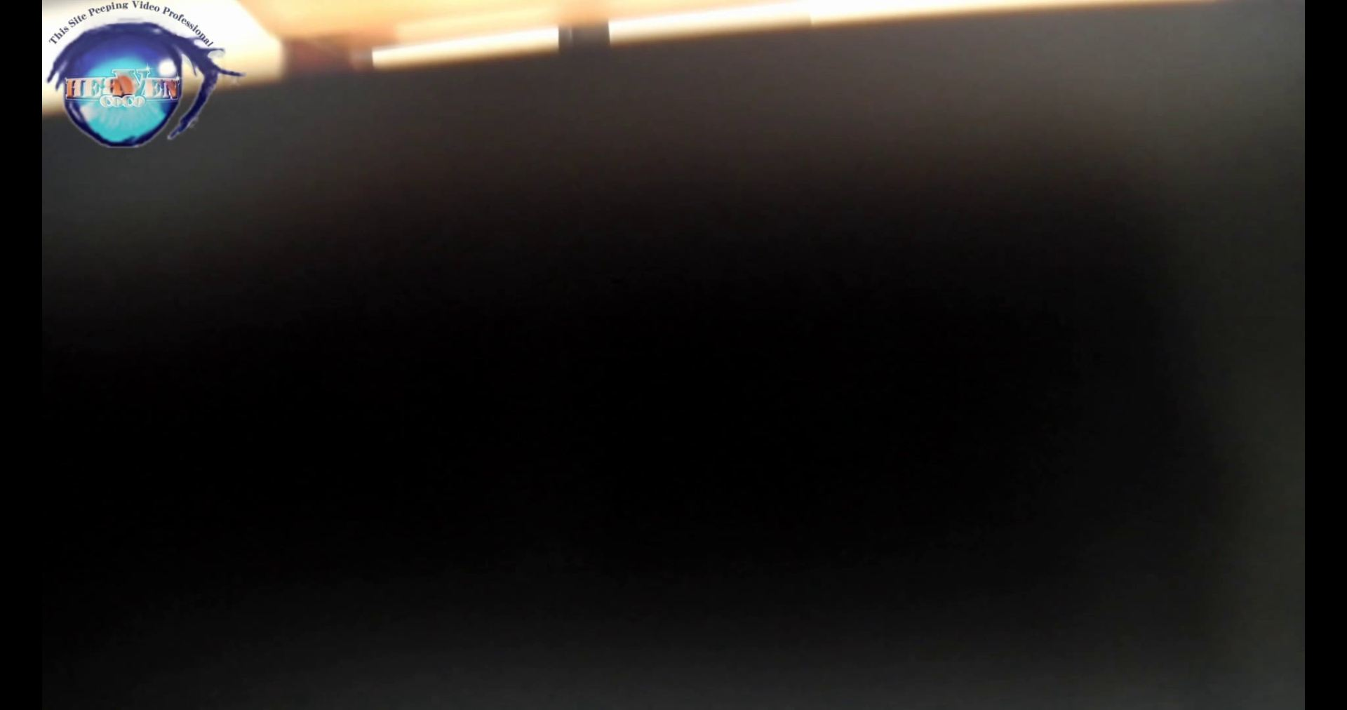 お銀さんの洗面所突入レポート!!vol.74 典型的な韓国人美女登場!!後編 OLのエロ生活  75連発 75