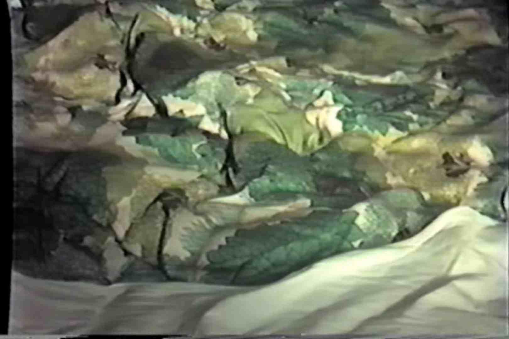 実録!ラブホテル~消し忘れ注意!昭和の色編~ vol.18 カップル オマンコ無修正動画無料 98連発 64
