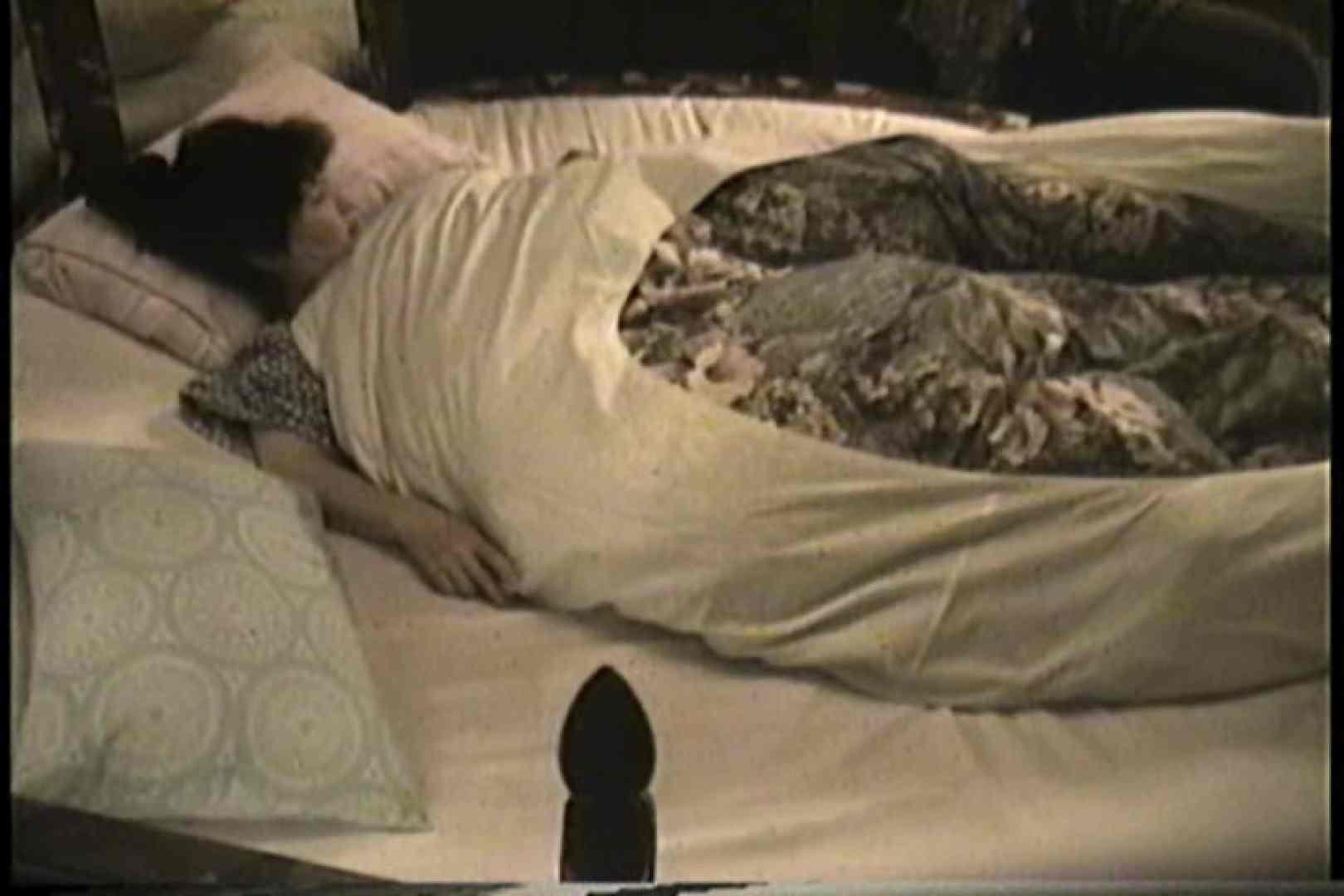 実録!ラブホテル~消し忘れ注意!昭和の色編~ vol.21 ラブホテル スケベ動画紹介 68連発 12