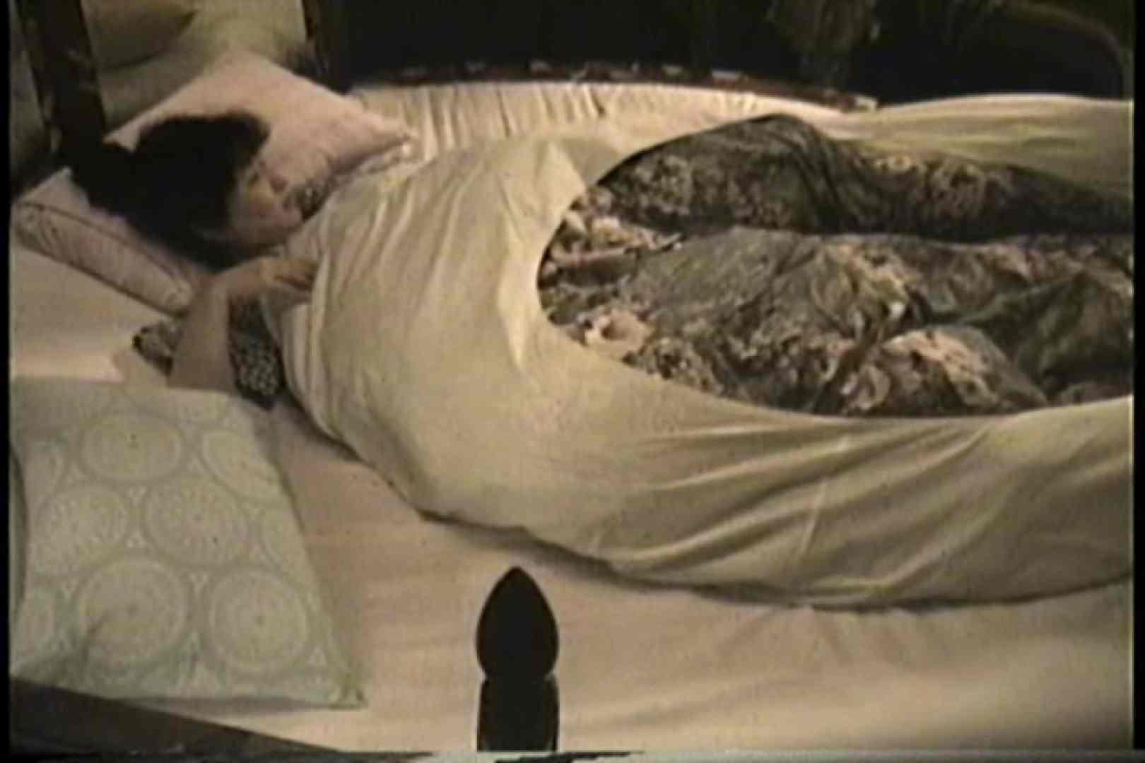 実録!ラブホテル~消し忘れ注意!昭和の色編~ vol.21 熟女のエロ生活  68連発 14
