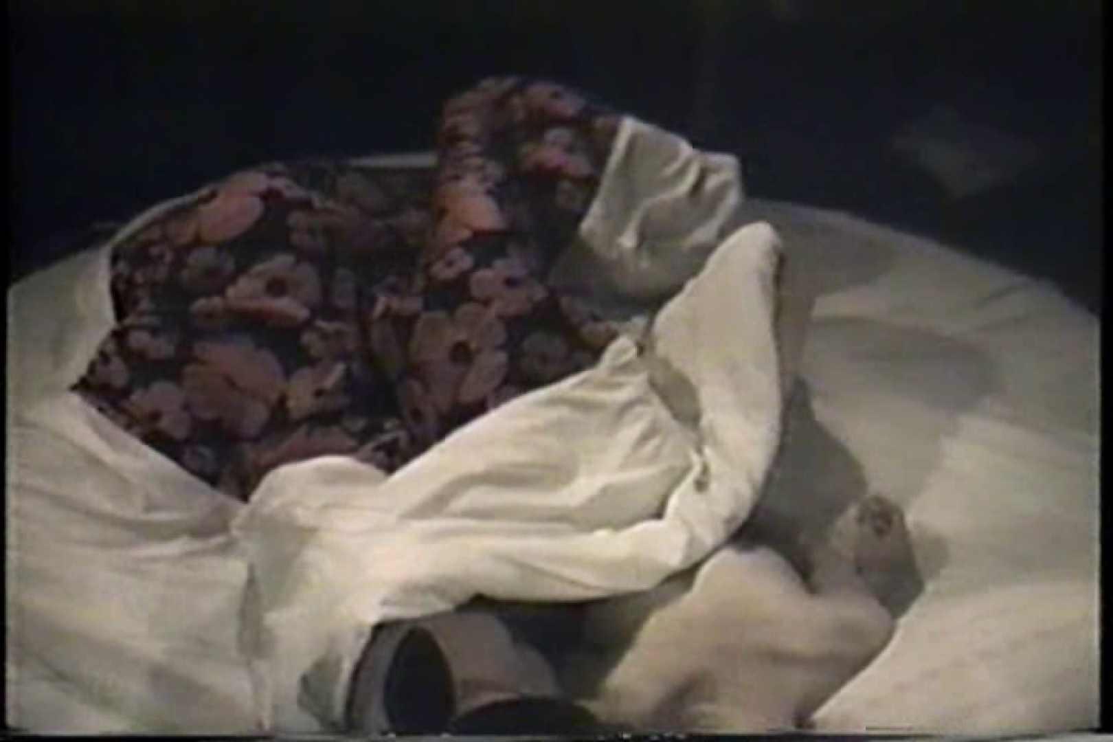 実録!ラブホテル~消し忘れ注意!昭和の色編~ vol.21 熟女のエロ生活 | OLのエロ生活  68連発 15