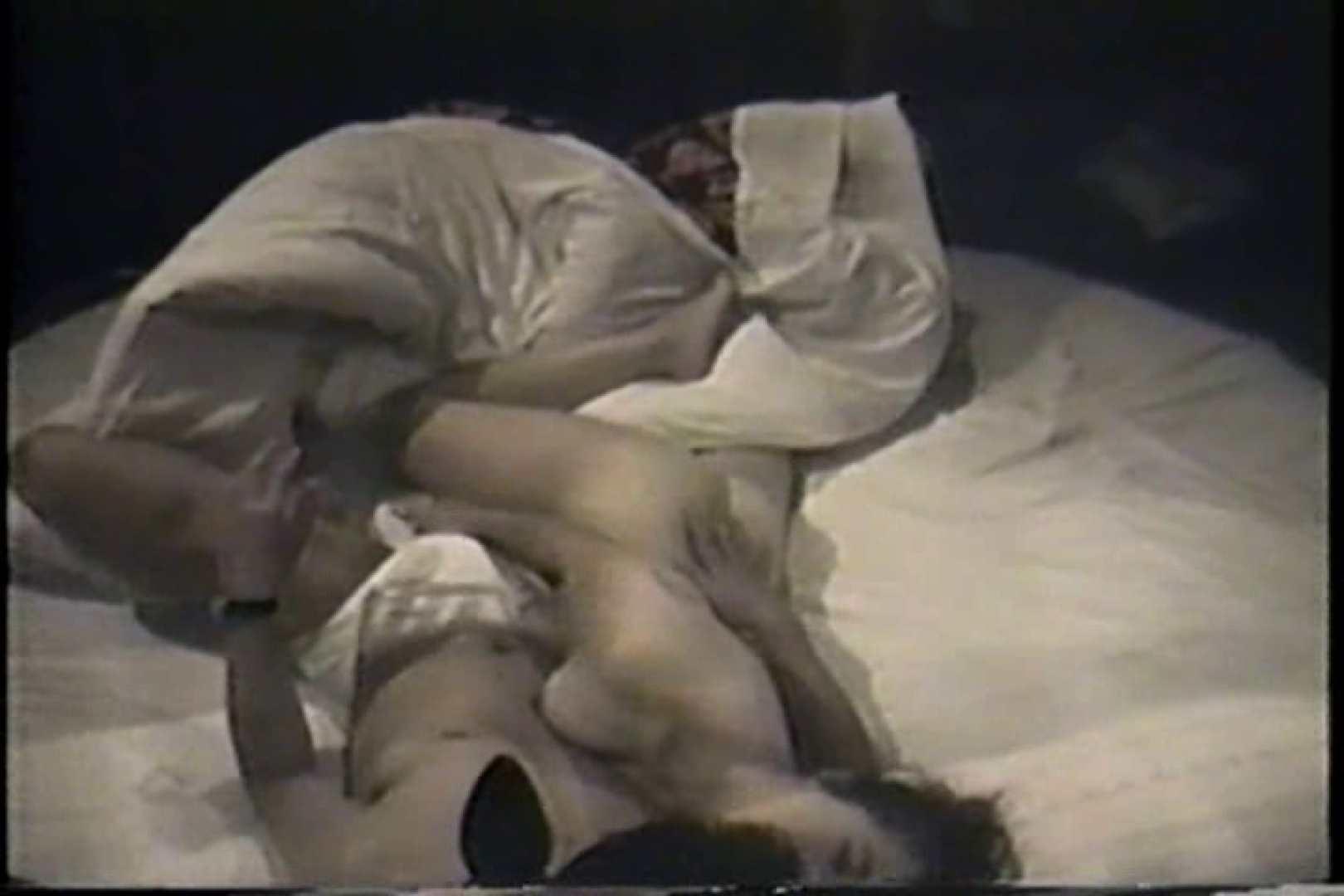 実録!ラブホテル~消し忘れ注意!昭和の色編~ vol.21 ギャルのおっぱい のぞき動画画像 68連発 16