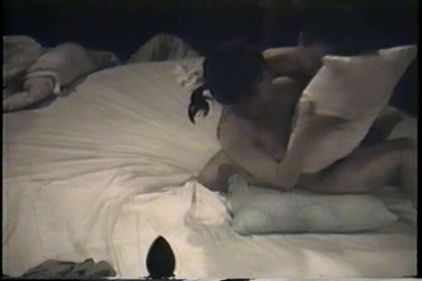 実録!ラブホテル~消し忘れ注意!昭和の色編~ vol.21 ホテル 濡れ場動画紹介 68連発 60