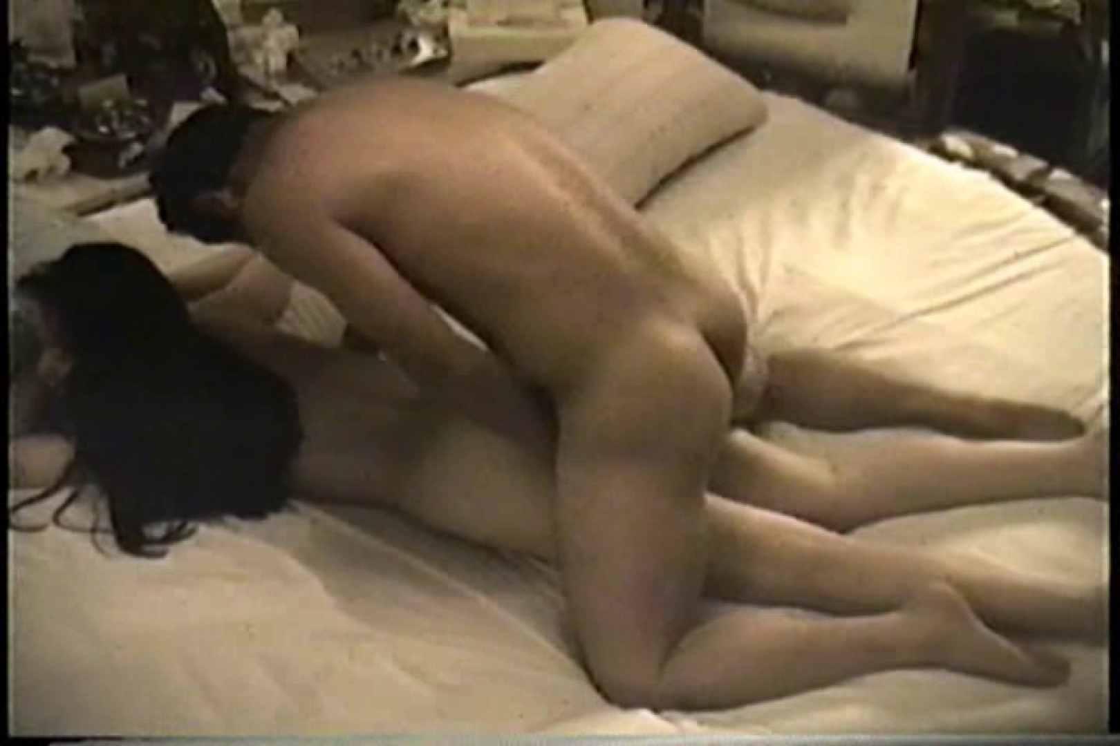 実録!ラブホテル~消し忘れ注意!昭和の色編~ vol.26 ホテル AV無料 27連発 3