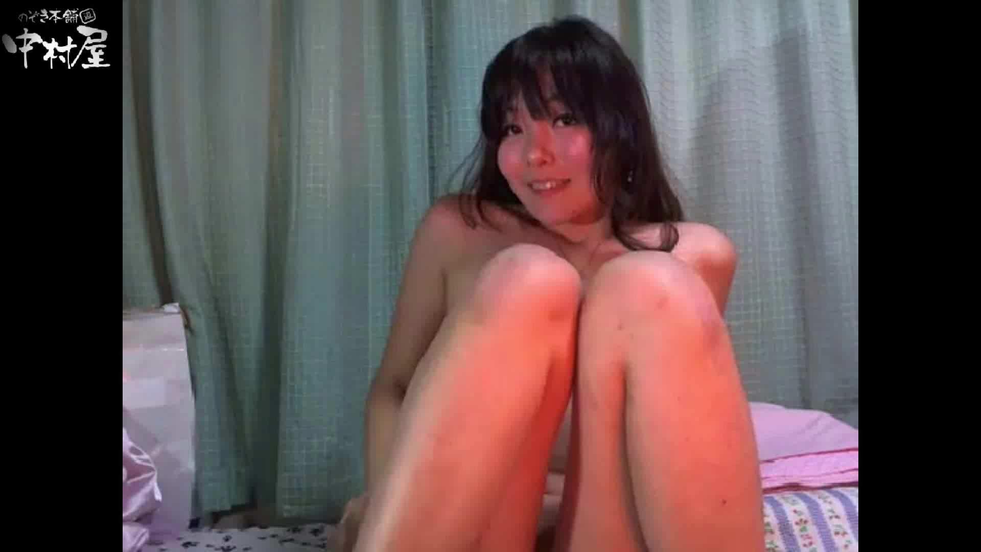 ラブライブ vol.08後編 オナニー  87連発 18