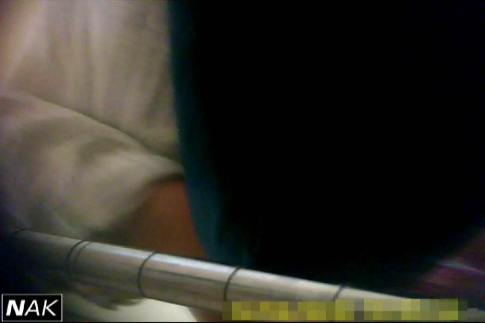 VIP史上初!脅威の3点かわや! vol.01 肛門 盗み撮り動画キャプチャ 88連発 52