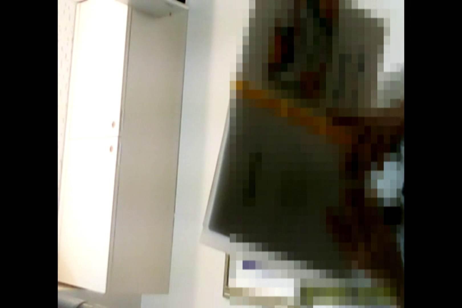 無料アダルト動画:超高画質5000K!脅威の2点かわや! vol.74:のぞき本舗 中村屋
