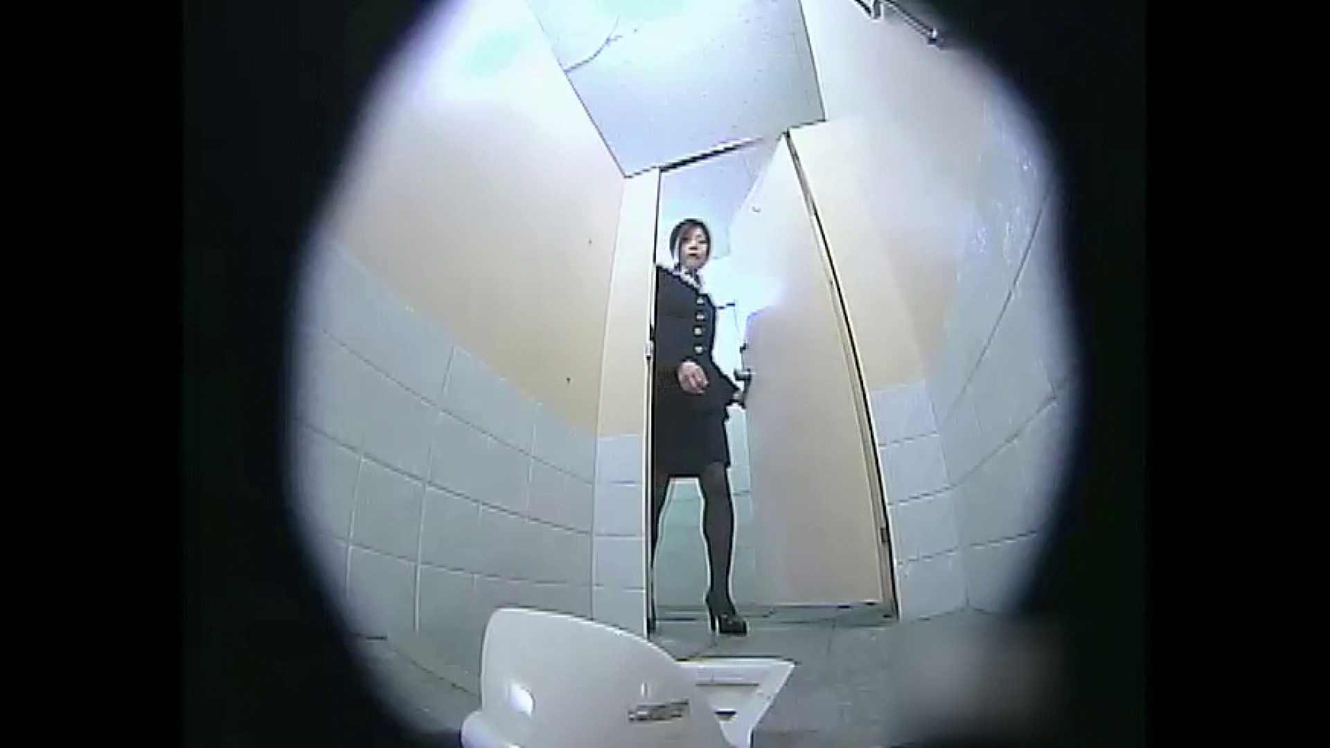 異業種交流会!!キャビンアテンダント編vol.02 オマンコギャル セックス無修正動画無料 98連発 5