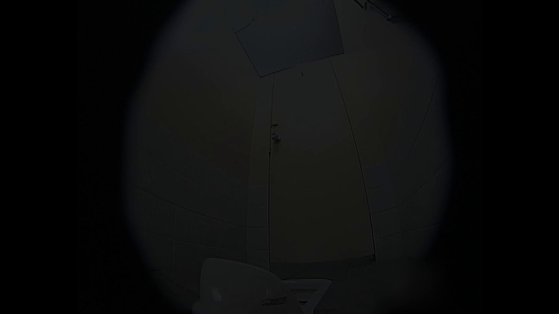 異業種交流会!!キャビンアテンダント編vol.06 ギャルのうんこ | 制服  112連発 1