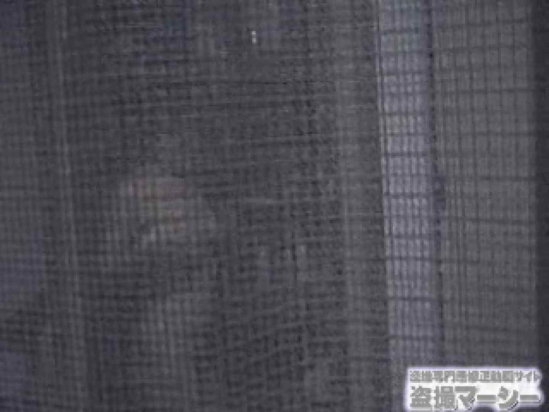興奮状態vol.5 セックスリサーチ編 性欲 盗撮動画紹介 113連発 74