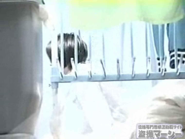 興奮状態vol.5 セックスリサーチ編 オナニー おまんこ無修正動画無料 113連発 98