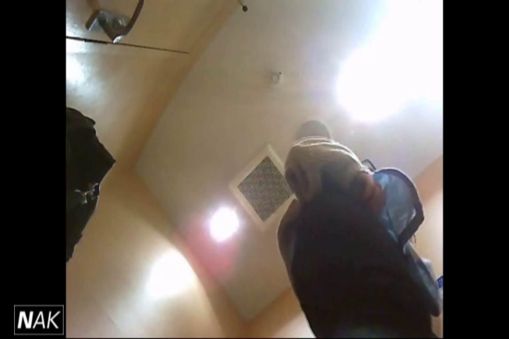 せん八さんの厠観察日記!2点監視カメラ 高画質5000K vol.10 厠 セックス無修正動画無料 107連発 47