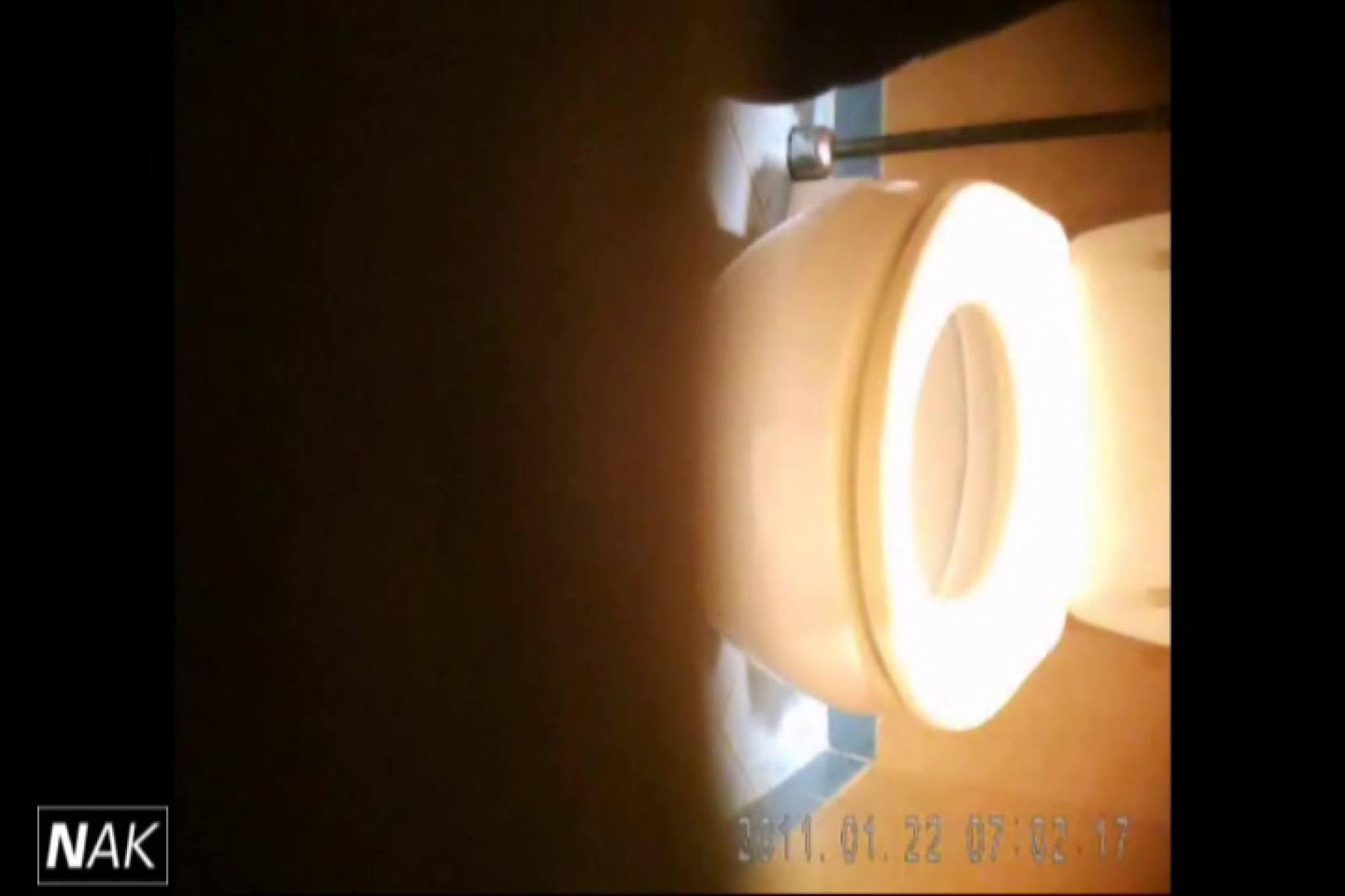 無料アダルト動画:せん八さんの厠観察日記!2点監視カメラ 高画質5000K vol.10:のぞき本舗 中村屋