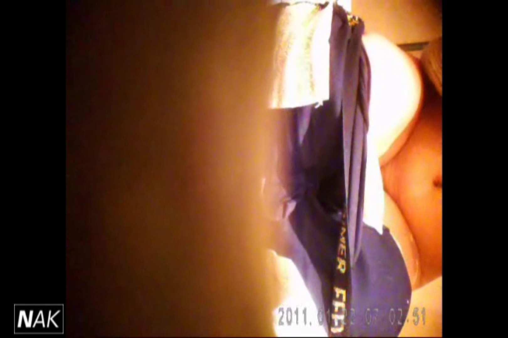 せん八さんの厠観察日記!2点監視カメラ 高画質5000K vol.10 お姉さんのエロ生活 のぞき動画画像 107連発 53