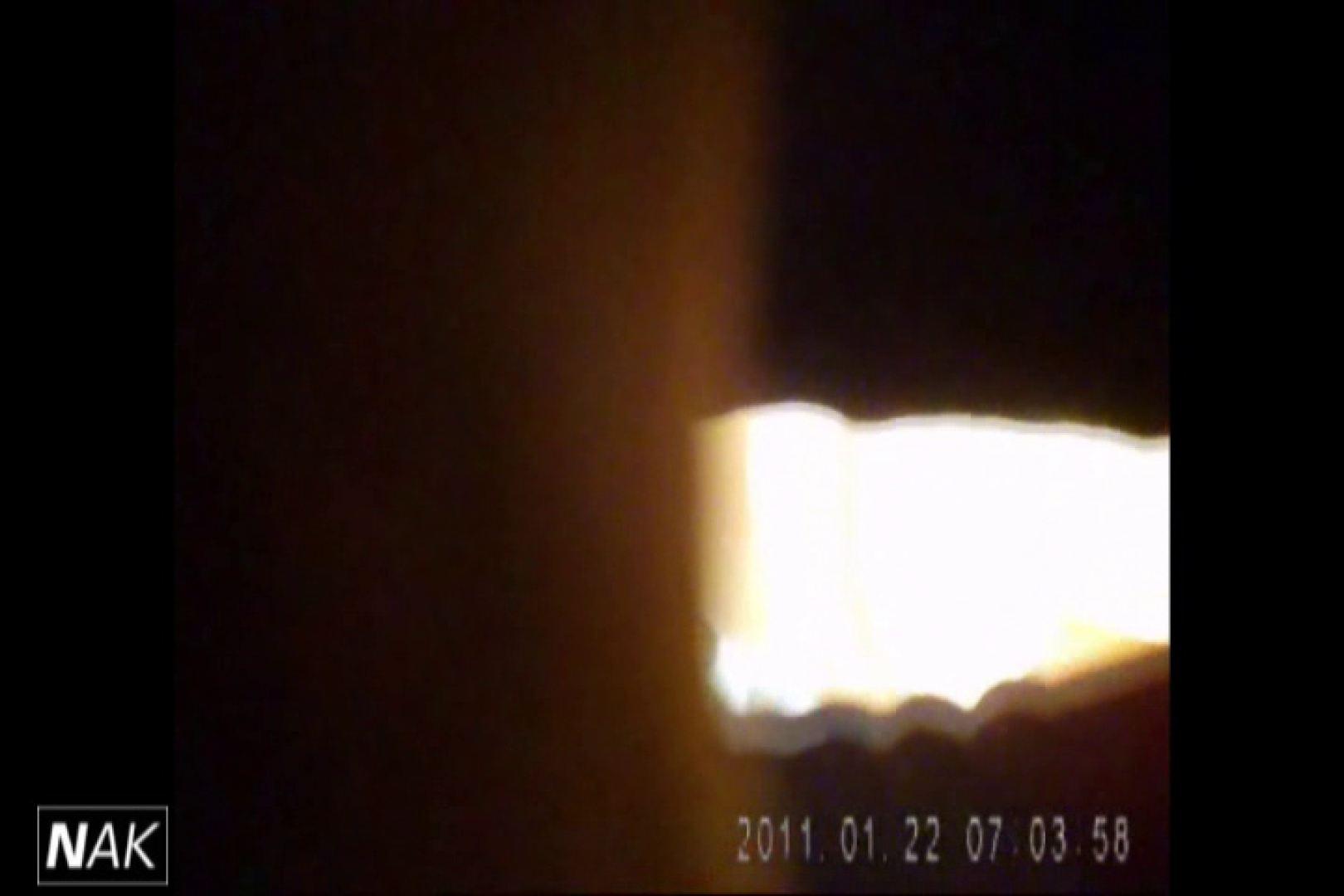 せん八さんの厠観察日記!2点監視カメラ 高画質5000K vol.10 黄金水 戯れ無修正画像 107連発 59