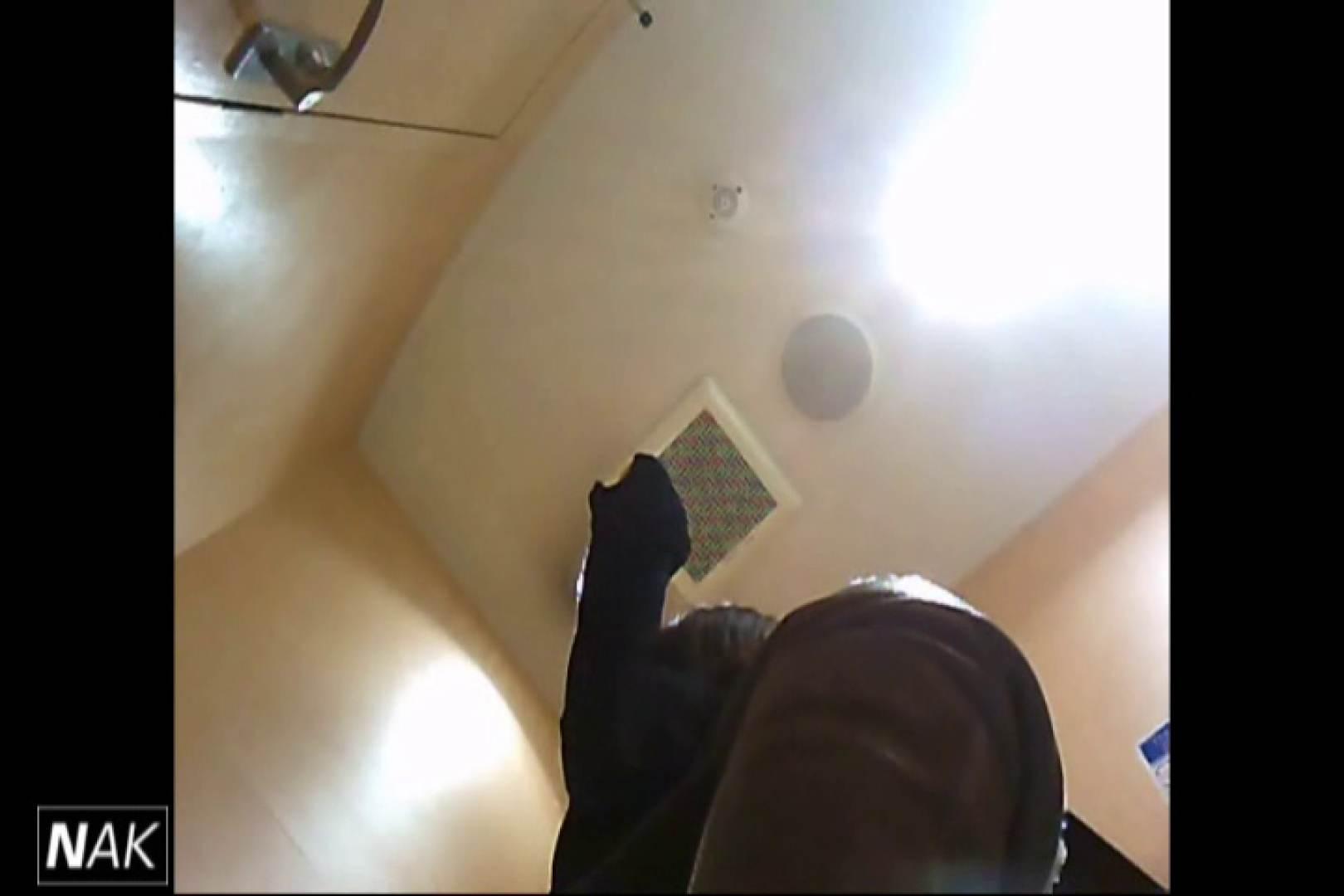 せん八さんの厠観察日記!2点監視カメラ 高画質5000K vol.10 黄金水 戯れ無修正画像 107連発 64