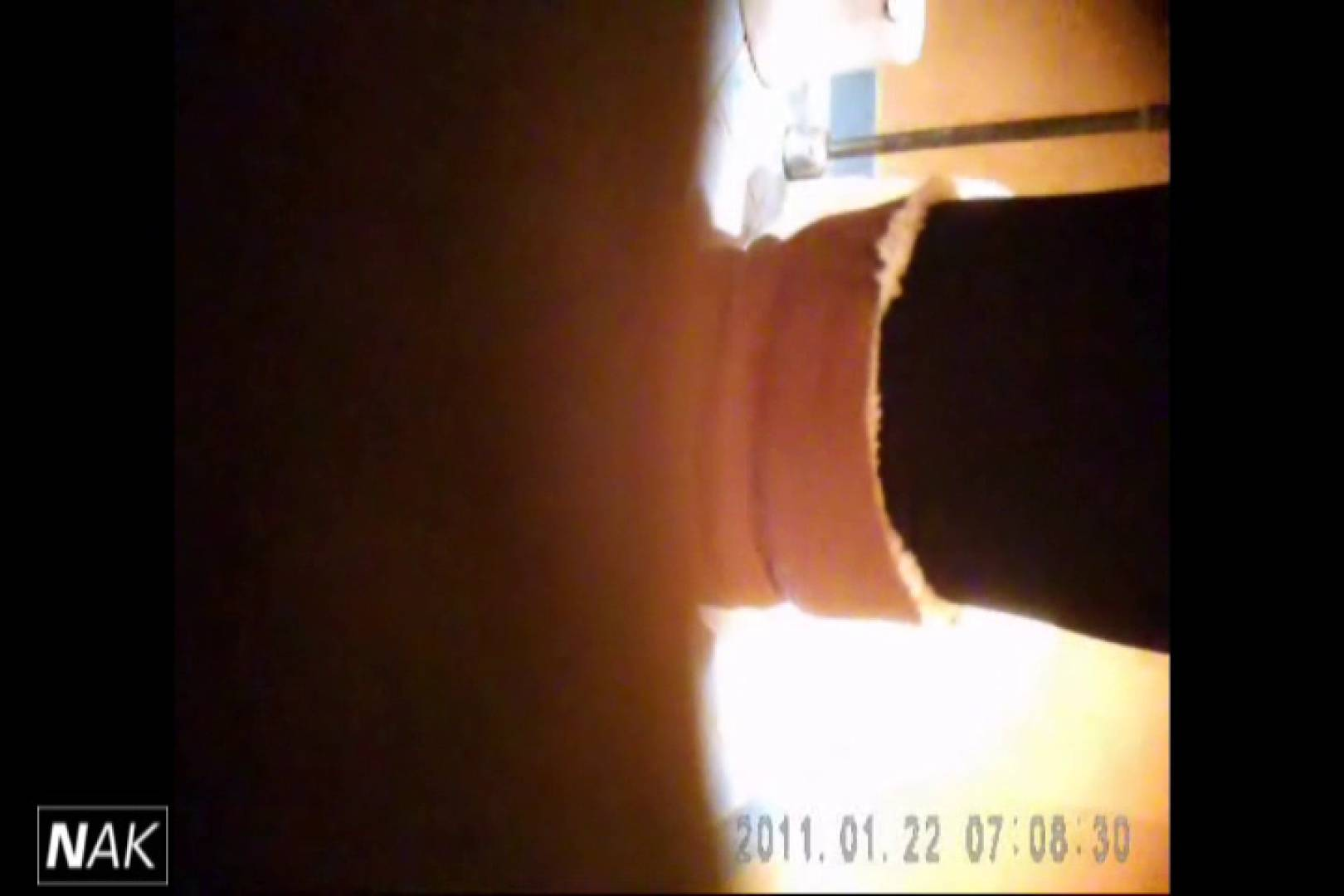 せん八さんの厠観察日記!2点監視カメラ 高画質5000K vol.10 厠 セックス無修正動画無料 107連発 82