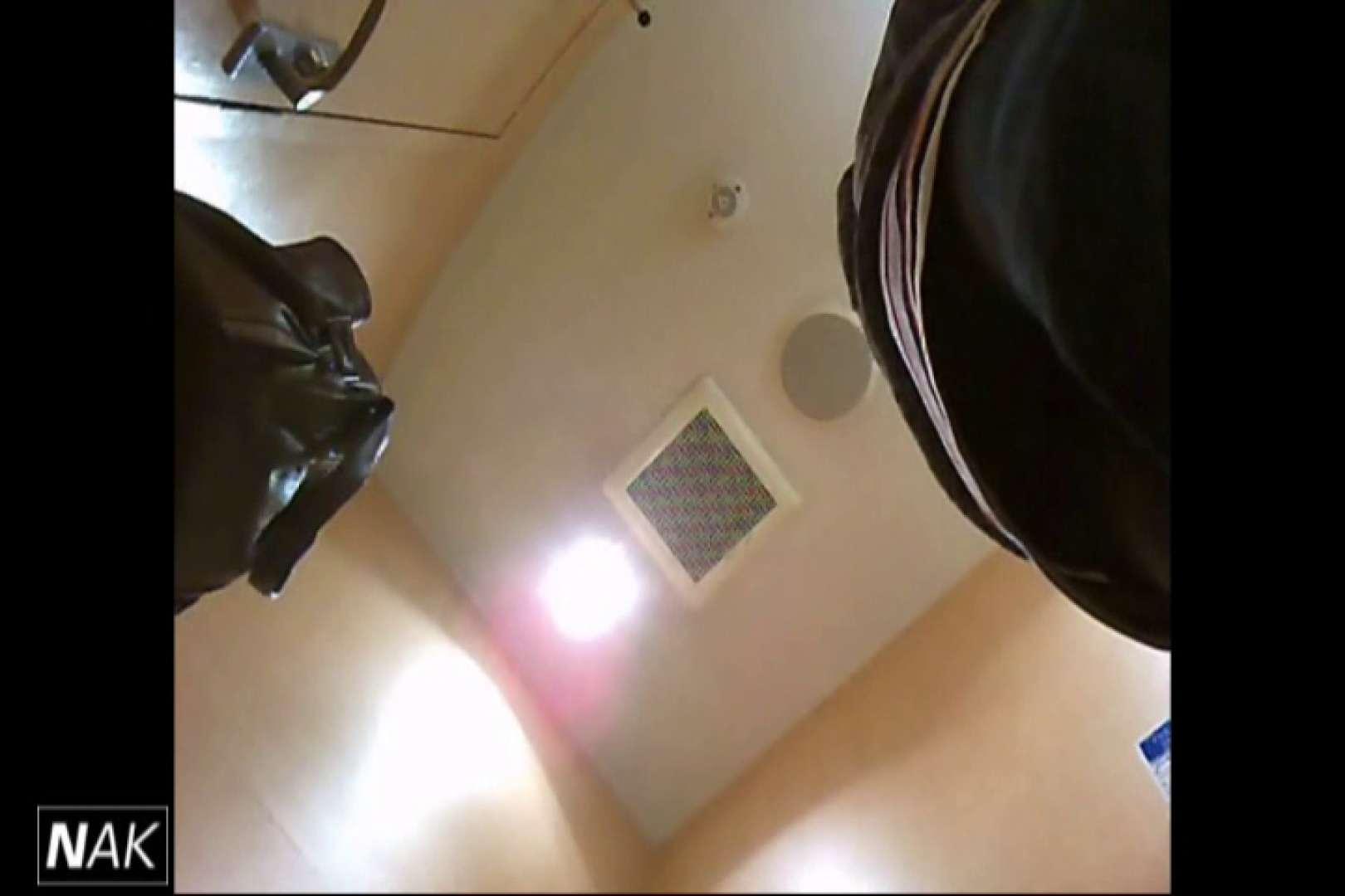 せん八さんの厠観察日記!2点監視カメラ 高画質5000K vol.10 厠 セックス無修正動画無料 107連発 92