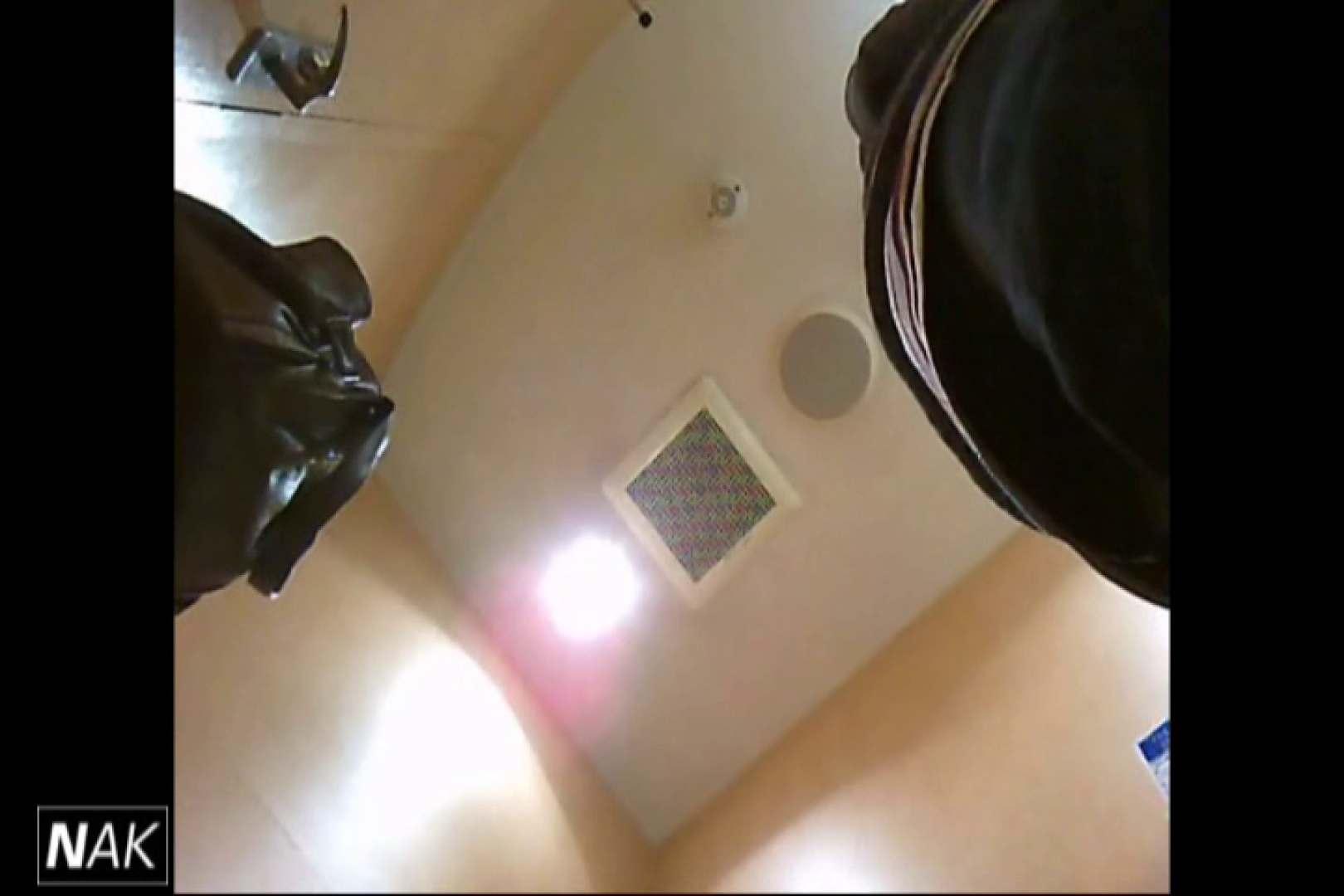せん八さんの厠観察日記!2点監視カメラ 高画質5000K vol.10 黄金水 戯れ無修正画像 107連発 94