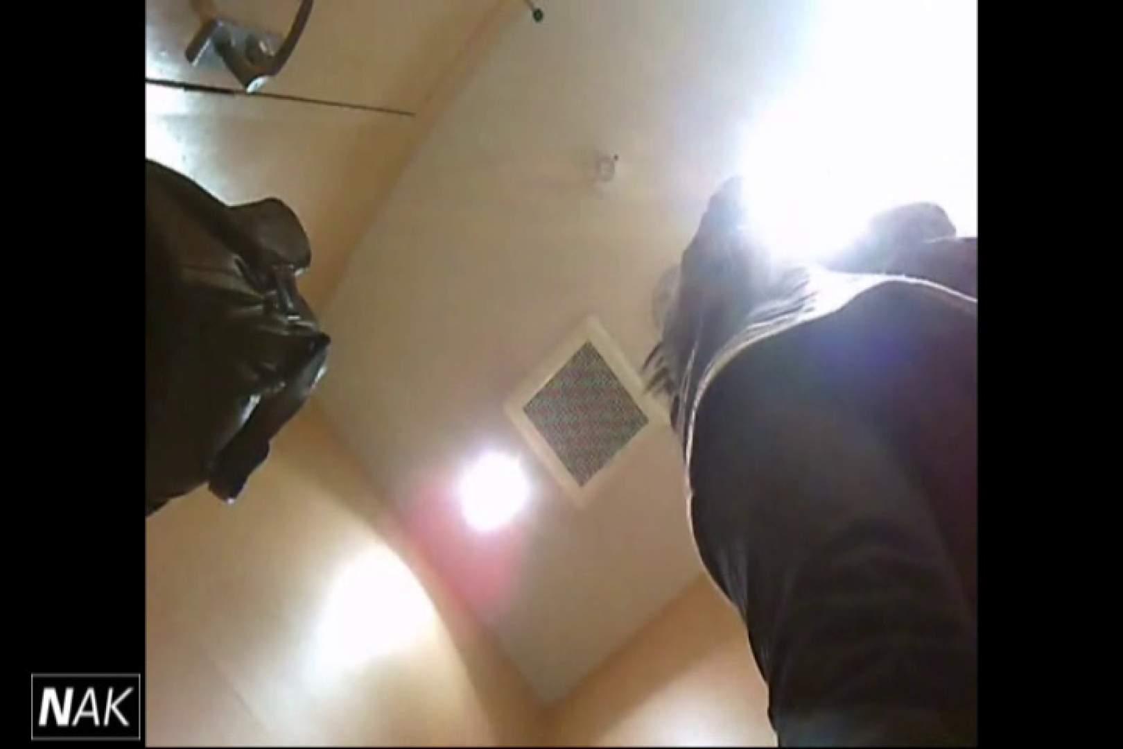 せん八さんの厠観察日記!2点監視カメラ 高画質5000K vol.10 厠 セックス無修正動画無料 107連発 97