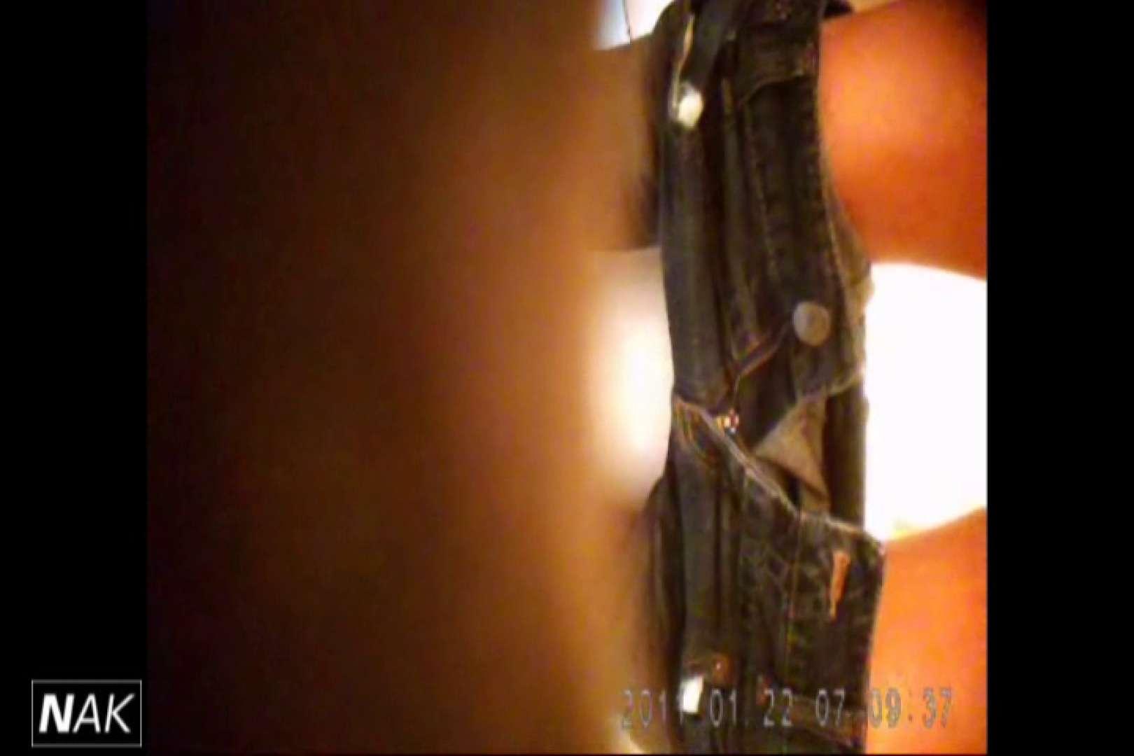 せん八さんの厠観察日記!2点監視カメラ 高画質5000K vol.10 厠 セックス無修正動画無料 107連発 102