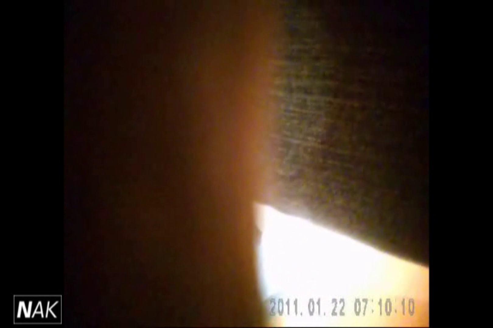 せん八さんの厠観察日記!2点監視カメラ 高画質5000K vol.10 高画質  107連発 105