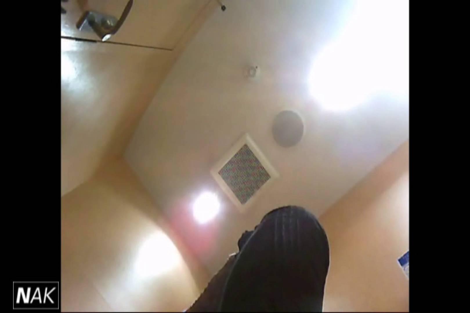 せん八さんの厠観察日記!2点監視カメラ 高画質5000K vol.11 OLのエロ生活 エロ無料画像 39連発 7
