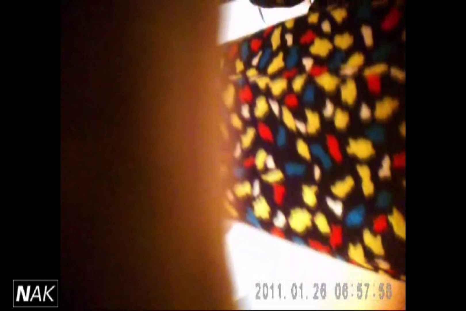 せん八さんの厠観察日記!2点監視カメラ 高画質5000K vol.11 高画質   厠  39連発 11