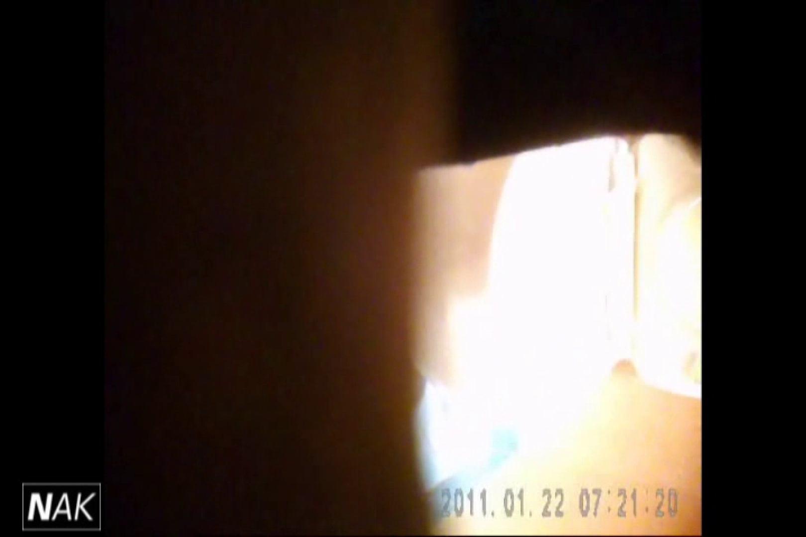 せん八さんの厠観察日記!2点監視カメラ 高画質5000K vol.11 お姉さんのエロ生活 オメコ動画キャプチャ 39連発 13