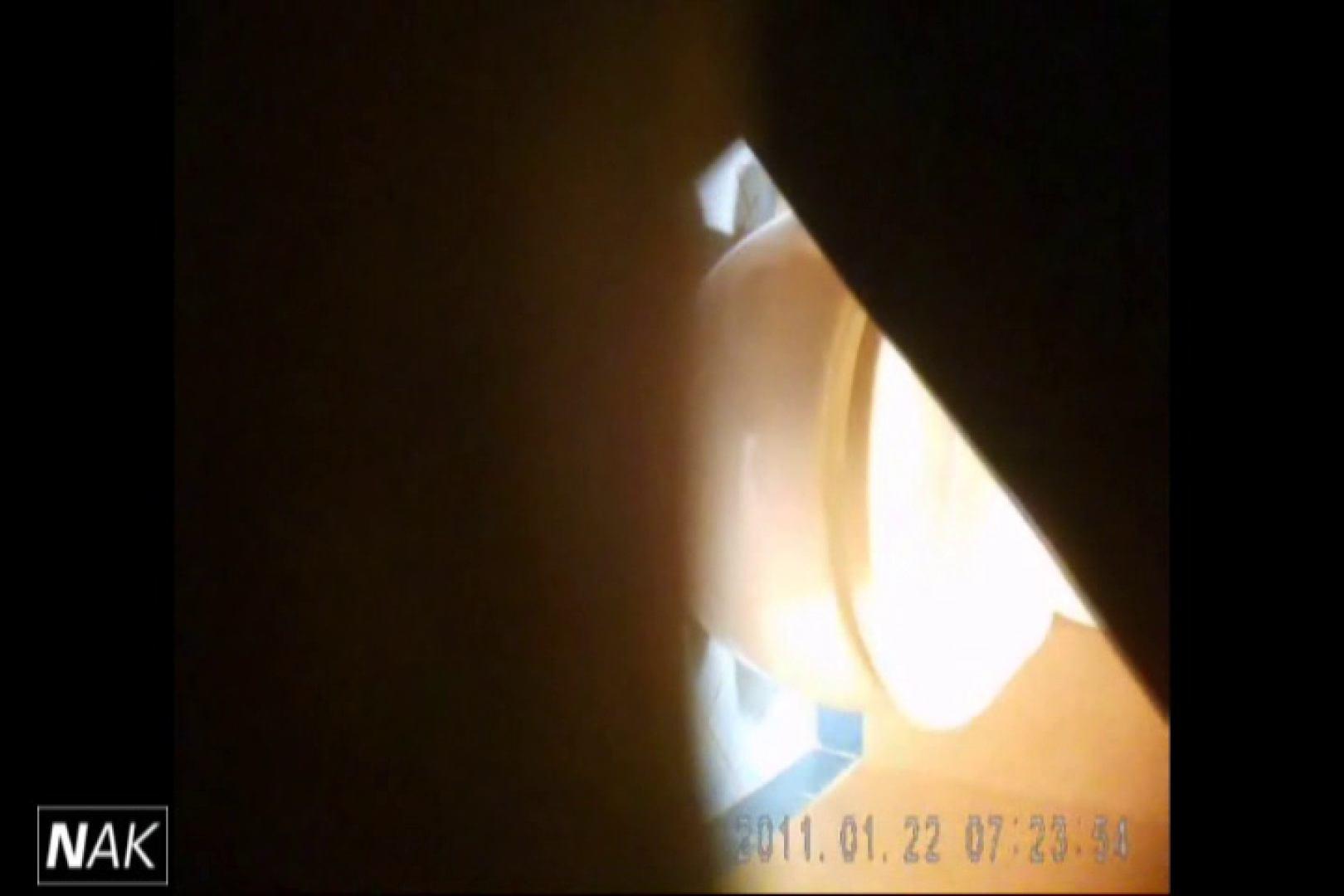 せん八さんの厠観察日記!2点監視カメラ 高画質5000K vol.11 黄金水 ぱこり動画紹介 39連発 19