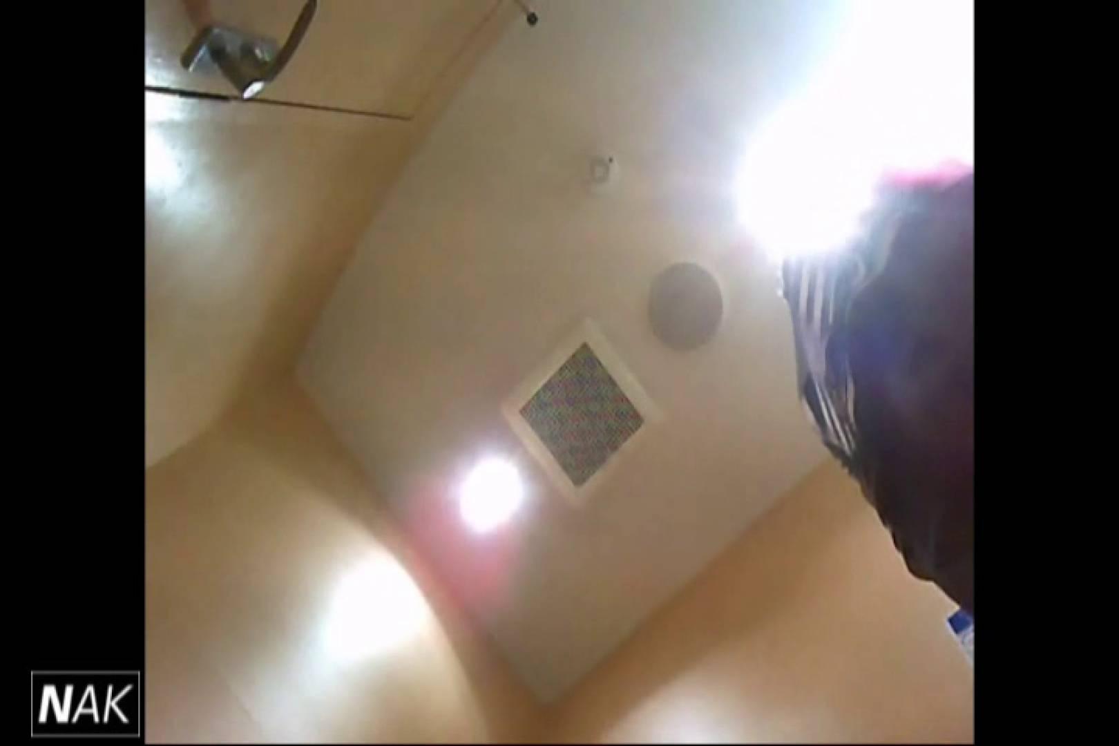 せん八さんの厠観察日記!2点監視カメラ 高画質5000K vol.11 黄金水 ぱこり動画紹介 39連発 24