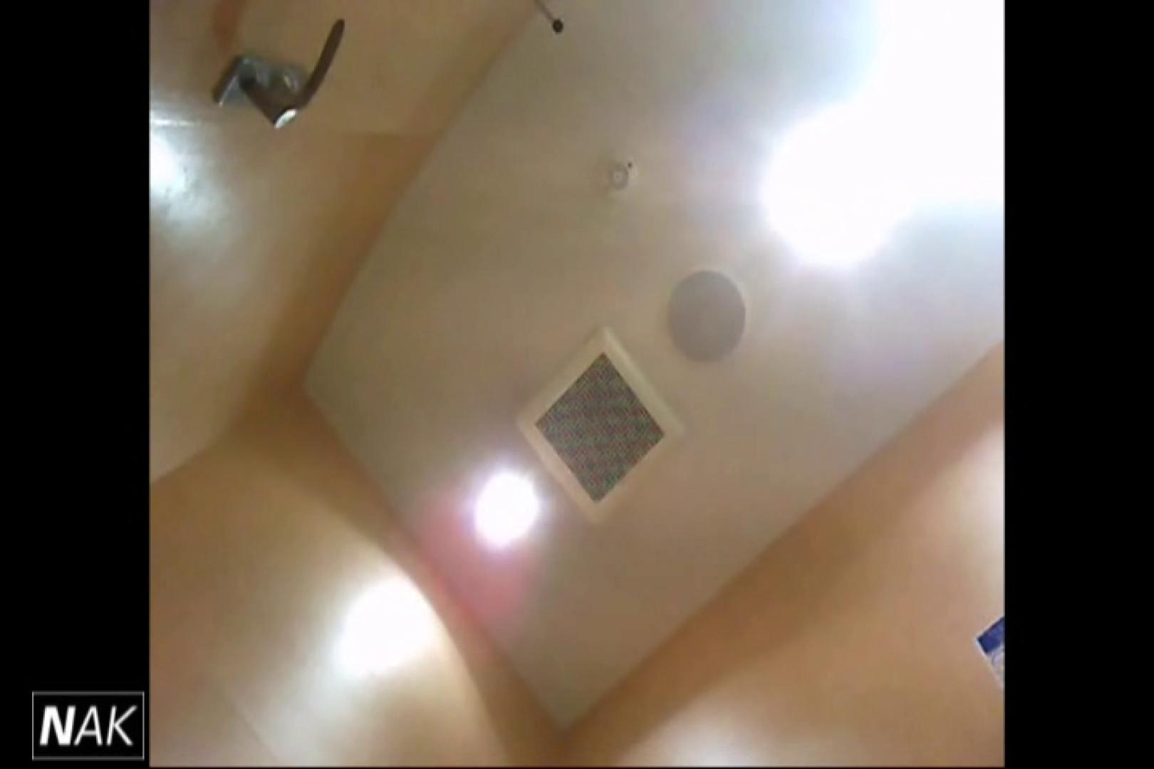 せん八さんの厠観察日記!2点監視カメラ 高画質5000K vol.11 高画質  39連発 25