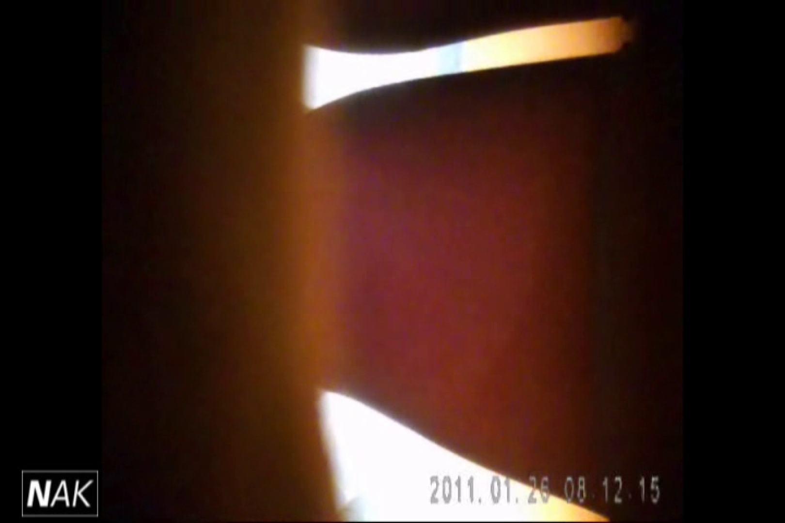 せん八さんの厠観察日記!2点監視カメラ 高画質5000K vol.14 高画質  33連発 10