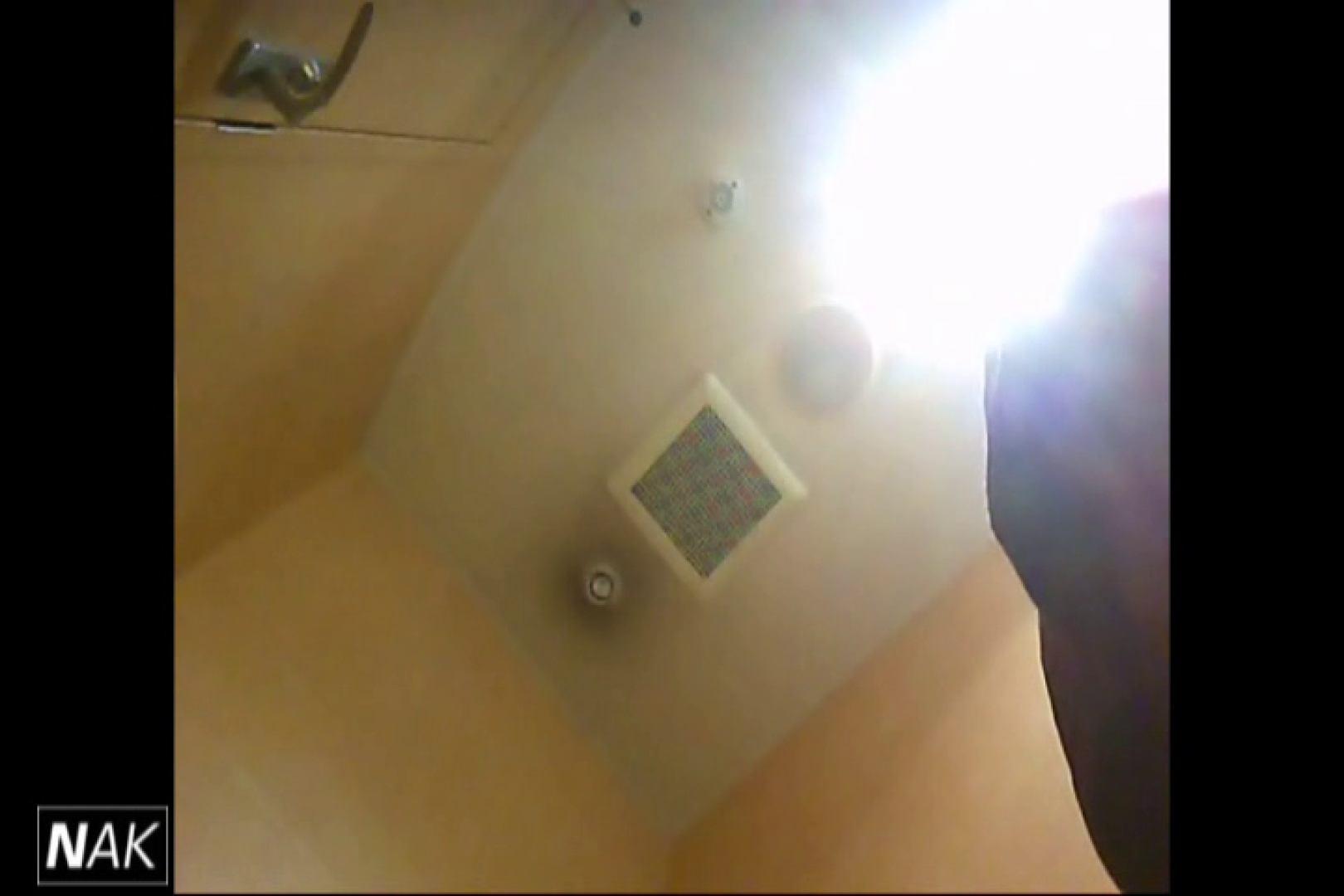 せん八さんの厠観察日記!2点監視カメラ 高画質5000K vol.14 高画質  33連発 15