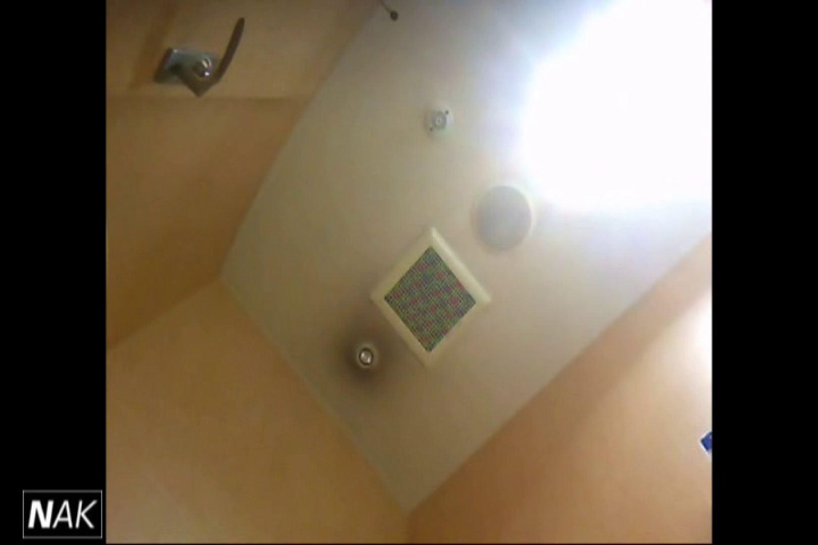 せん八さんの厠観察日記!2点監視カメラ 高画質5000K vol.14 高画質 | 黄金水  33連発 16
