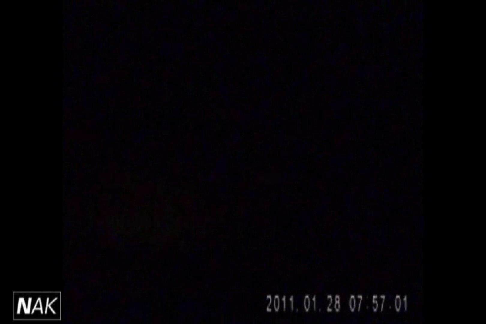 せん八さんの厠観察日記!2点監視カメラ 高画質5000K vol.14 高画質  33連発 25
