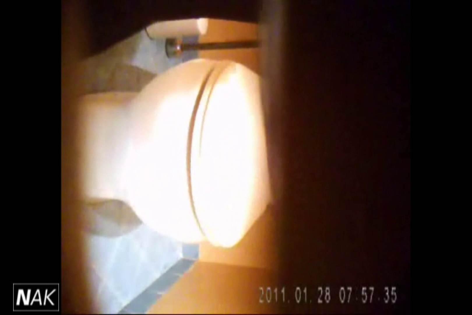 せん八さんの厠観察日記!2点監視カメラ 高画質5000K vol.14 OLのエロ生活 ぱこり動画紹介 33連発 27