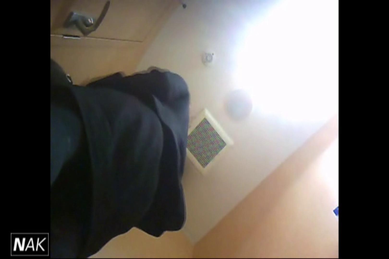 無料アダルト動画:せん八さんの厠観察日記!2点監視カメラ 高画質5000K vol.15:のぞき本舗 中村屋