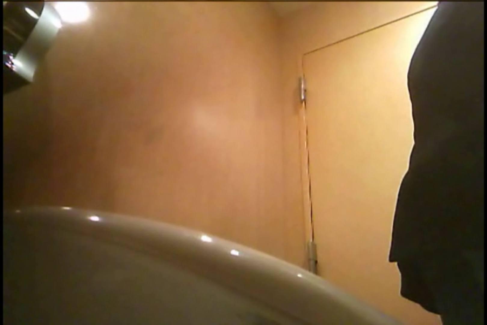 潜入!!女子化粧室盗撮~絶対見られたくない時間~vo,2 潜入 | ナプキン  97連発 29