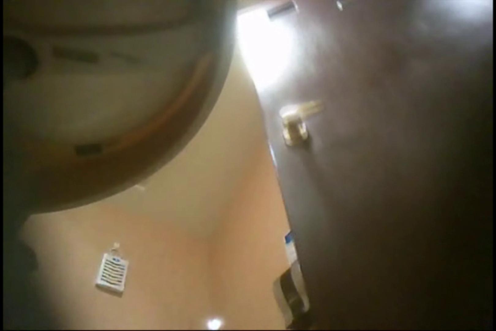 潜入!!女子化粧室盗撮~絶対見られたくない時間~vo,100 盗撮 われめAV動画紹介 71連発 12