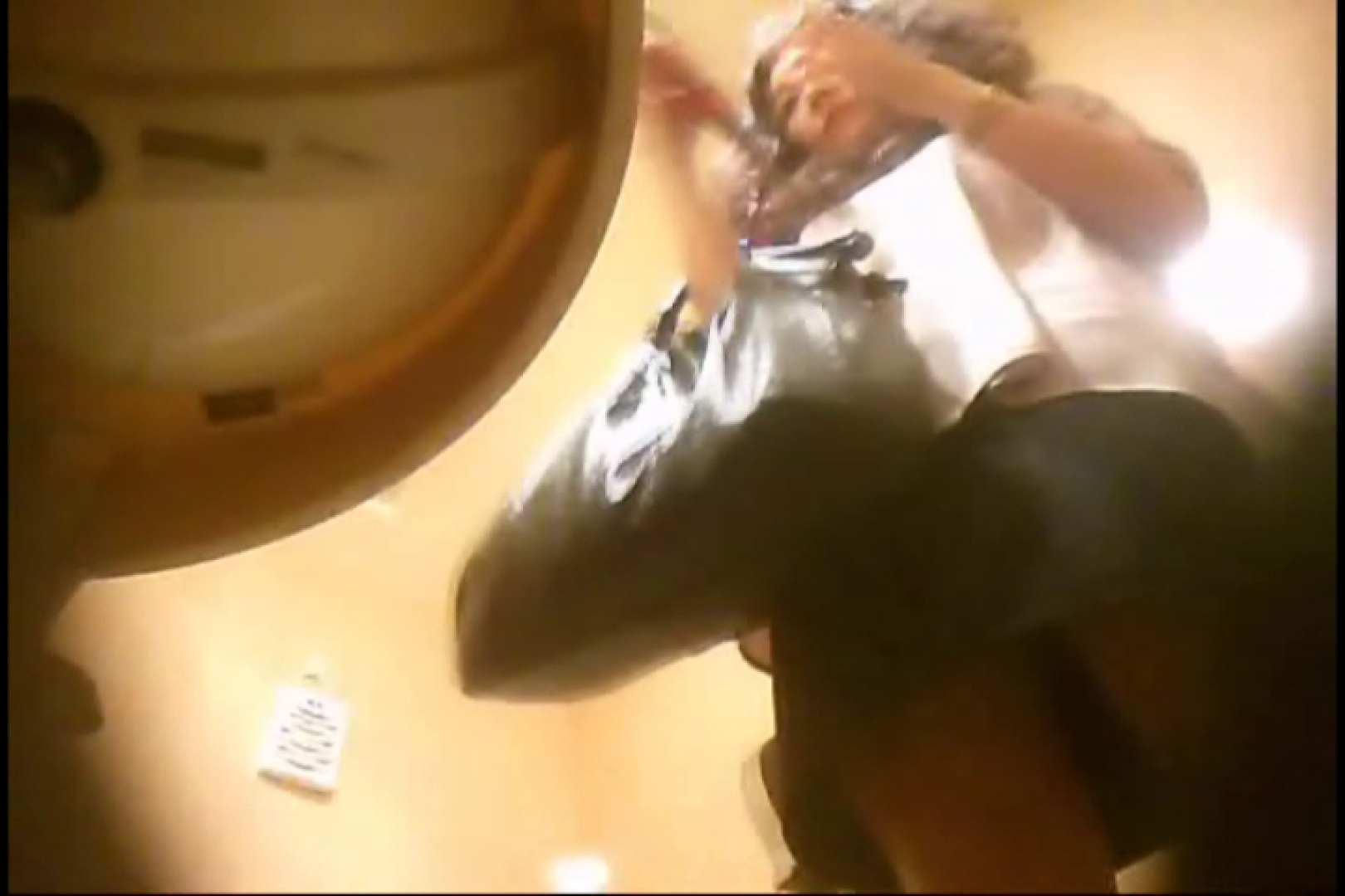 潜入!!女子化粧室盗撮~絶対見られたくない時間~vo,100 盗撮 われめAV動画紹介 71連発 52