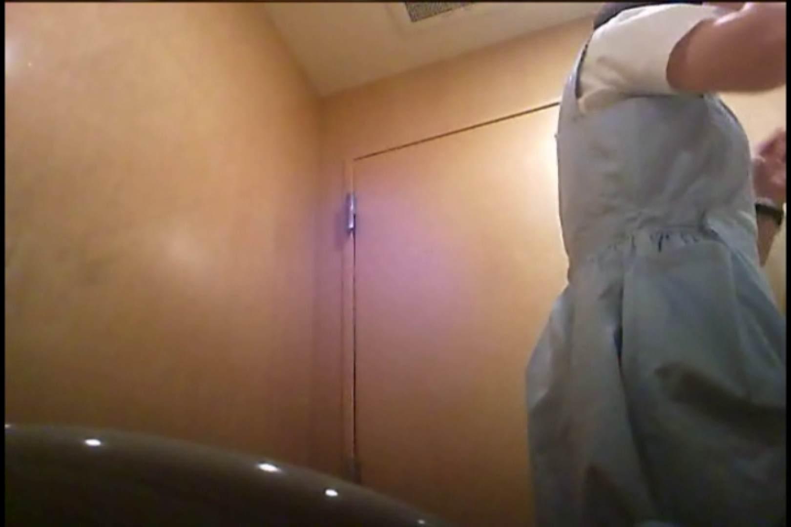 潜入!!女子化粧室盗撮~絶対見られたくない時間~vo,101 潜入 盗撮動画紹介 113連発 20