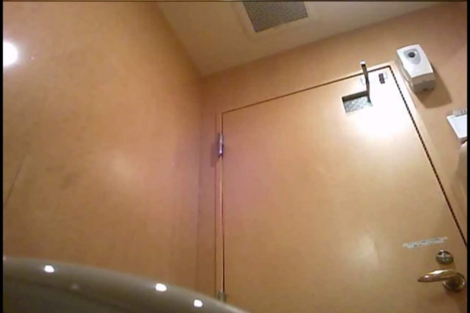 潜入!!女子化粧室盗撮~絶対見られたくない時間~vo,101 お姉さんのエロ生活 | 盗撮  113連発 25
