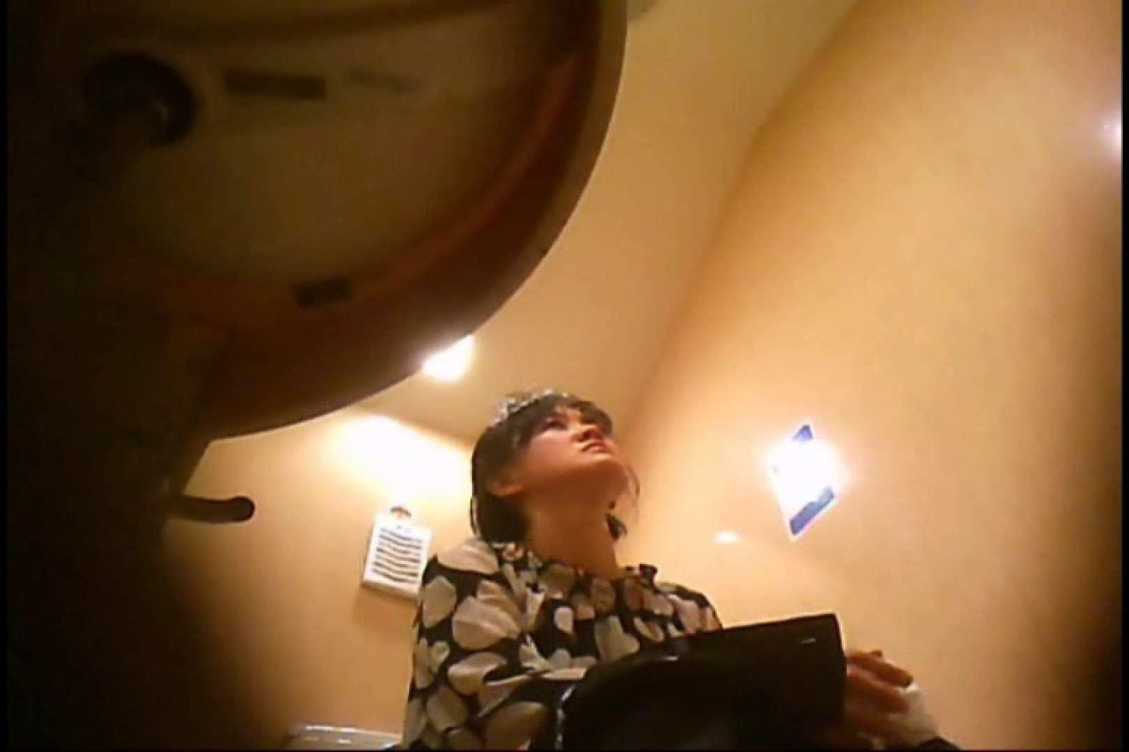 潜入!!女子化粧室盗撮~絶対見られたくない時間~vo,110 OLのエロ生活 性交動画流出 79連発 2