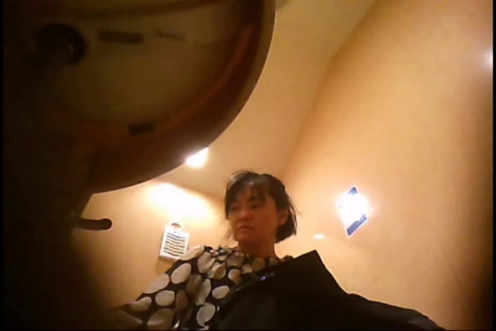 潜入!!女子化粧室盗撮~絶対見られたくない時間~vo,110 盗撮 われめAV動画紹介 79連発 3