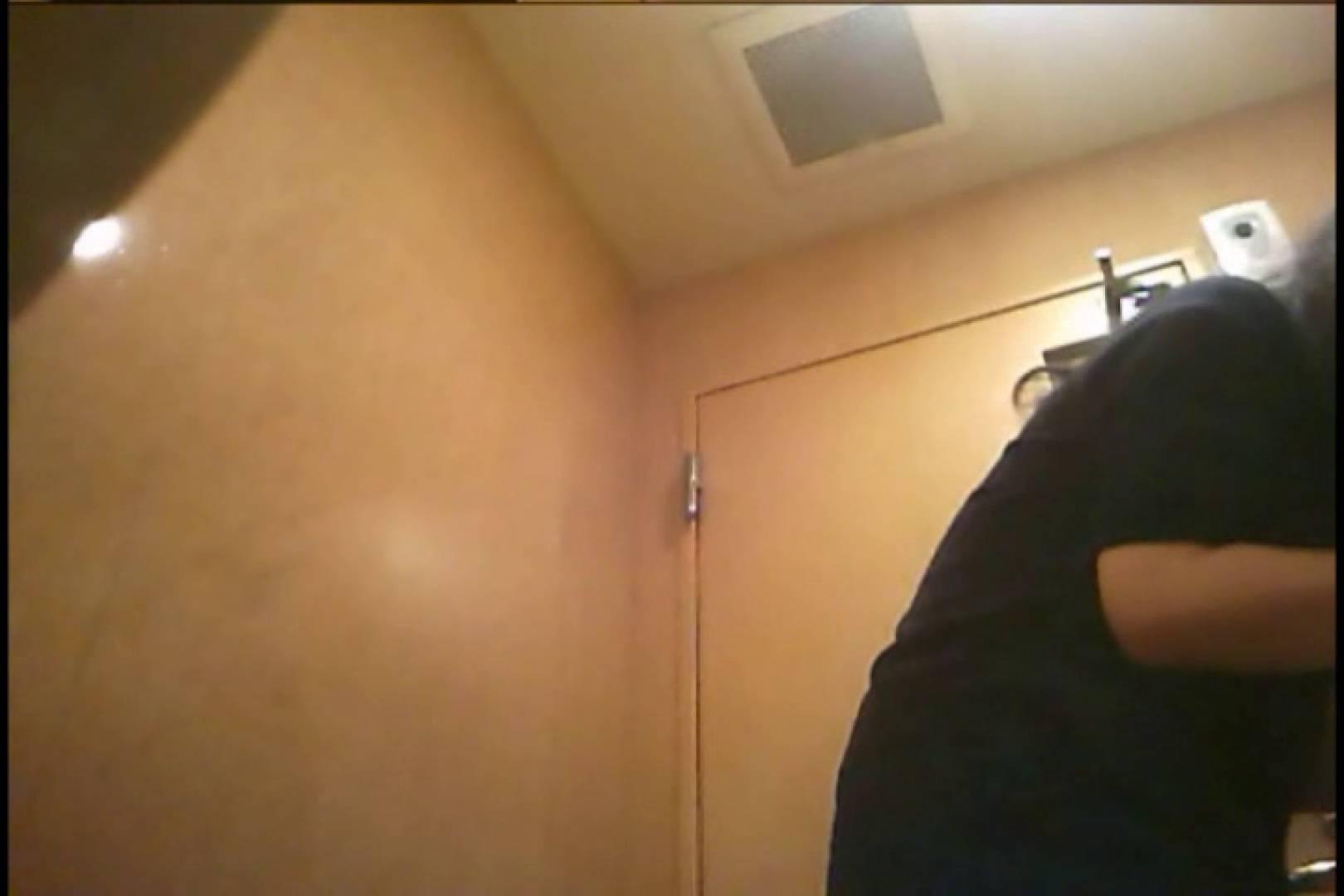 潜入!!女子化粧室盗撮~絶対見られたくない時間~vo,115 潜入 えろ無修正画像 94連発 38