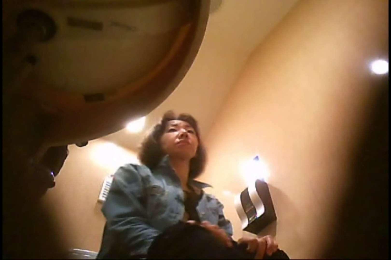 潜入!!女子化粧室盗撮~絶対見られたくない時間~vo,115 妊婦のエロ生活 のぞき動画画像 94連発 75
